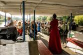 Muzyczny Rejs Statkiem po Odrze - Wrocław
