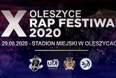 Oleszyce Rap Festiwal - Oleszyce