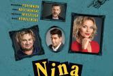Nina - Poznań