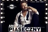 Andrzej Piaseczny - Ciechanów