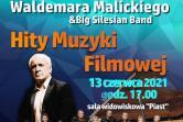 Waldemar Malicki & Big Silesian Band - Lędziny