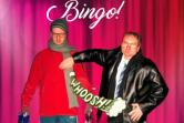 Kabaret Bingo - Poznań