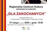 Polish Soloists String Orchestra - Piła
