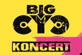 Big Cyc - Nowy Sącz