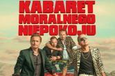 Kabaret Moralnego Niepokoju - Kraków