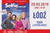 Selfie.com.pl - Łódź