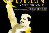 Queen Symfonicznie - Radom