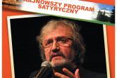 Krzysztof Daukszewicz - Kraków