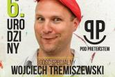 Sugerancja/Improwizacja kabaretowo - teatralna - Szczecin