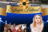 Szlagier Festiwal - Starogard Gdański