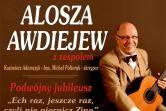 Alosza Awdiejew - Ostrów Wielkopolski