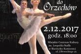 Royal Lviv Ballet