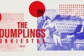 The Dumplings - Koszalin