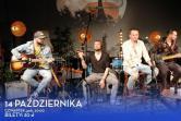 Vertigo Presents - Wrocław
