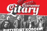 Czerwone Gitary - Gdańsk