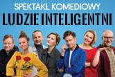 Ludzie inteligentni - Olsztyn