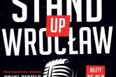Stand-up Wrocław - Wrocław