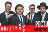 PECTUS - Warszawa