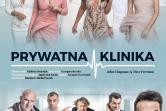 Prywatna Klinika - Rzeszów