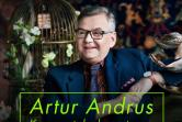 Artur Andrus - Olsztyn