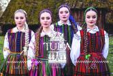 Zespół Tulia - Łódź
