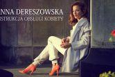 Anna Dereszowska - Instrukcja obsługi kobiety - Sopot