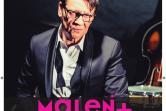 Maciej Maleńczuk - Katowice