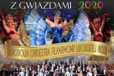 Koncert Wiedeński z Gwiazdami 2020 - Gorzów Wielkopolski