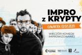 Festiwal Komedii SZPAK - Szczecin