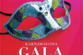 Gala Operowo-Operetkowa - najpiękniejsze arie, duety i sceny z oper i operetek - soliści operowi