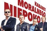 Kabaret Moralnego Niepokoju - Starogard Gdański