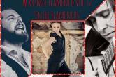 """W Rytmie flamenco vol.12 """"Entre Flamencos"""""""