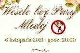 Wesele bez Pary Młodej - Inowrocław