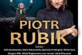 Piotr Rubik - Chełm