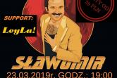 SŁAWOMIR - Opole