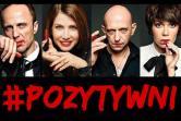 Pozytywni - Toruń
