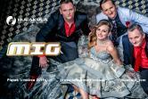 MIG - disco polo - Warszawa