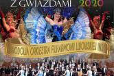 Koncert Wiedeński z Gwiazdami 2020 - Szczecin