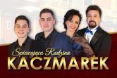 Śpiewająca Rodzina Kaczmarków - Lublin