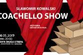 Coachello Show! - Warszawa