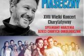 XVII WIELKI KONCERT CHARYTATYWNY 2019 - Andrzej Piaseczny i Sound'n'Grace