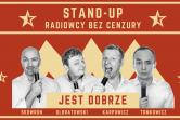 Stand-up Radiowcy