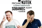 Michał Kutek - Warszawa