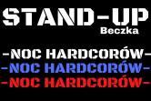 Stand-Up Piekło - Kwidzyn