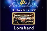 Lombard  - Warszawa
