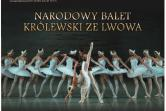Narodowy Balet Królewski ze Lwowa