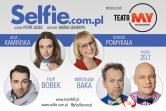 Selfie.com.pl - Radomsko