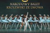 Narodowy Balet Królewski ze Lwowa - Września
