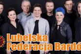 Lubelska Federacja Bardów - Lublin