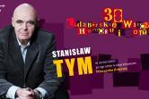 Stanisław Tym - Lidzbark Warmiński